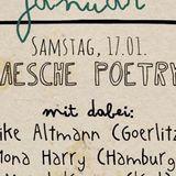 Wortwäsche Poetry Slam Moritzhof Magdeburg 17.01.2015