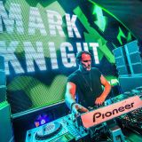 Mark Knight Music Collection Vol.3