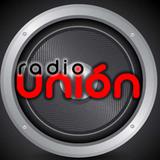 Radio Unión 06/may/14 - Danza (Dance!!)