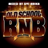 OLD SKUL JAMZ HIPHOP & RnB