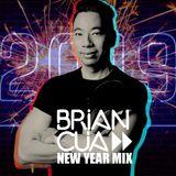 DJ BRIAN CUA 2019 NEW YEAR MIX