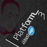 Platform_3 masH Up!