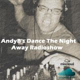 Dance The Night Away episode 126 by AndyB