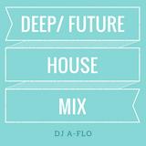 Deep/Future House Mix