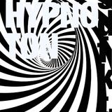 Hypno Ton