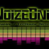 NoizeOne - kleine Zärtlichkeit [Elbufer Records]