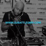 DJ Battle - Rares & Skate Classics