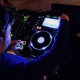 Dario Costa Dj - Mixtape 8 (Febbraio 2017) L'aperitivo Dinamico.mp3