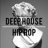SAMMI MORALES - Deep House x Hip Hop Pt. 3