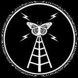 Radio Love w/ Ian Duff - Secret FM #SGP17 19/07/17 22:00