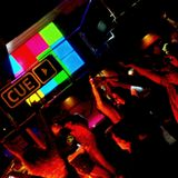 2012-04-27 | Slideout live at Cueplay UK (CLASSICS)