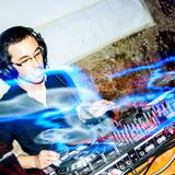 DJ Alex-T demo March 2015