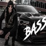 BASS BOOSTED CAR MUSIC MIX 2019