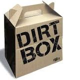 Dirty Loyal's DirtBox Dec'15