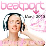 Deep House March Vol.1