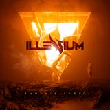 Illenium - Phoenix Radio 014