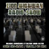 Zion Highway Radio-Show /  Tr3lig / Uncle Geoff / Enora #Nov