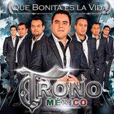 E l Trono De Mexico 2014