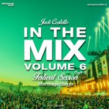 Jack Costello - In The Mix - Volume 6 (Part 3) (Festival Session Mainstage Banger)