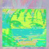 Raw Juice Link Up pt. 20 >> Ultrademon - #Rare Mix
