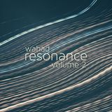 resonance: volume 2