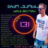 Daji Screw - EDM Jumble 131