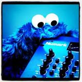Trance uplifting vocal mix 2013 by Cookie (set 63)