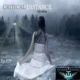 <<CRITICAL_DISTANCE>> full edition Ep.079
