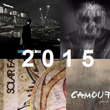 The Best Songs Of 2015 By DJ Shachar Shapiro [UNMIXED]