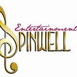 SpinwellMix 2