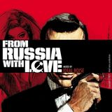 From Russia with Love - Vol. 1 [- Ideal Noise -]