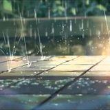 Rain on a Sunny Day - LoFi HipHop mix
