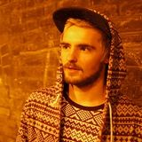 BASSOLOGY PODCAST feat. BLAWAN (R&S | UK) | 09.03.2012