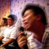 Tokyo ON #014: Karaoke Supernova