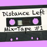 Mix-Tape #1