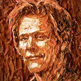 #bacon (ft. Kagan)