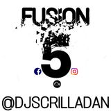 Fusion  5