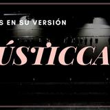 5 clásicos en su versión acústica