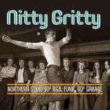 Nitty Gritty - Launch