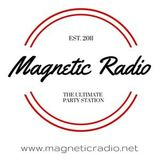 Magnetic Radio Ep48