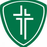 Attracted to the Gospel - Audio