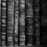 Hablando de Historia: 311 (Pt. 2)