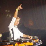 Armin van Buuren - Live @ Club Eau Den Haag (09-30-2000)