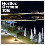 #6 HotBox - Moody October 2016