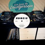 Live From The Loungeroom - Bass House x Deep House x Soul x Garage
