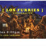 Los Furries 4