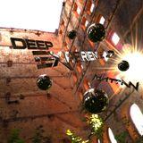 Mattan - Deep Experience 2 - 6th August 2014