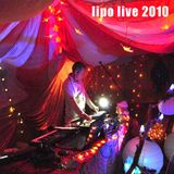 Lipo Live 2010