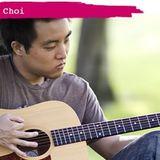 David Choi Favorites