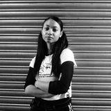 Taylah Elaine - Jan 2018